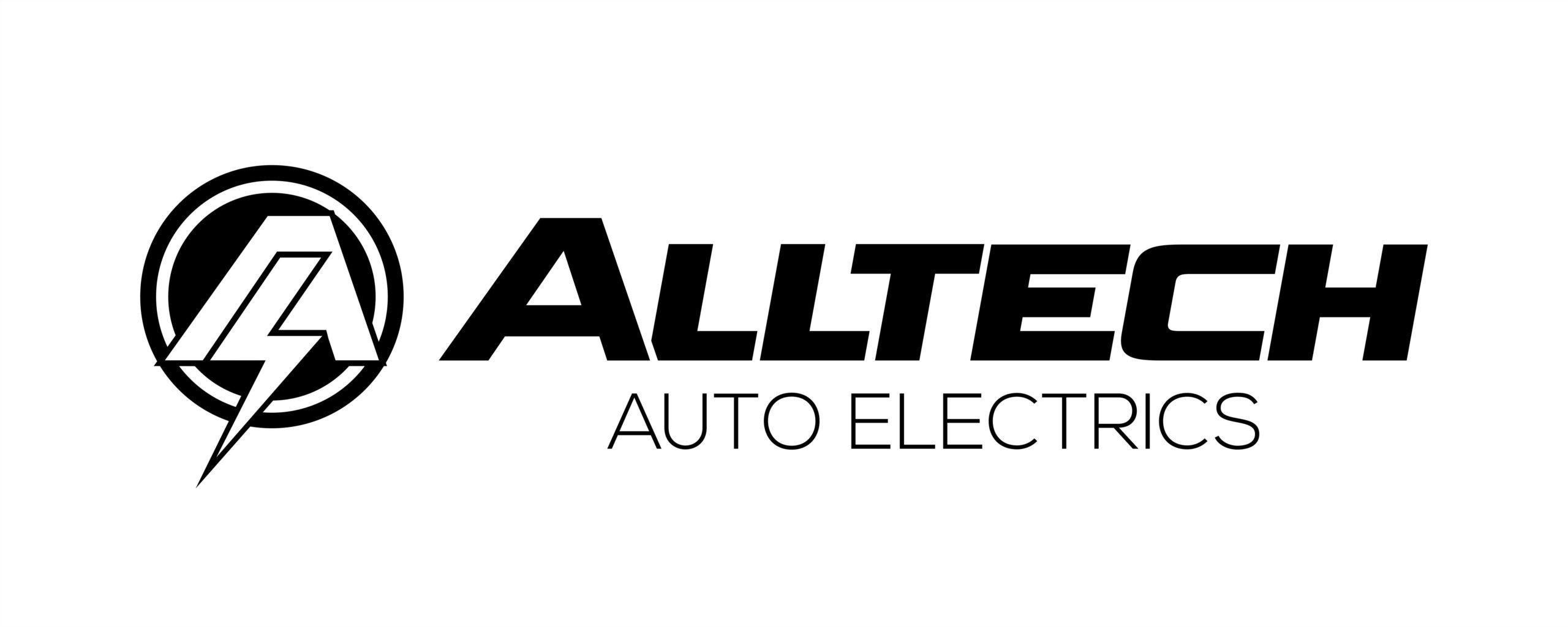 Alltech Auto Electrics Ltd